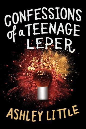 leper cover